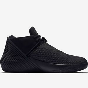 New Jordan Why Not Zer0.1 Low Basketball shoes